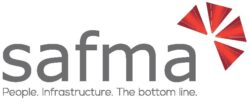 South African Facilities Management Association (SAFMA)