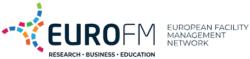 European Facility Management Network (EuroFM)